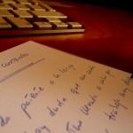 Writting 02